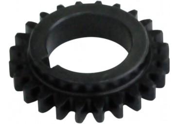 Engrenagem Sumig 330/380/430/460  central/inferior