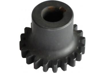 Engrenagem motora Mercler
