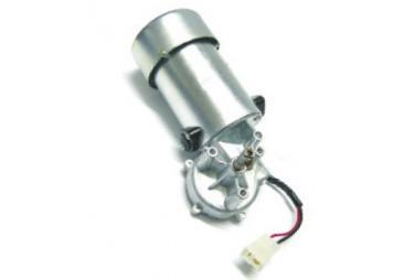 Motor SWM 20 110V