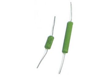 Resistor axial R22/5W