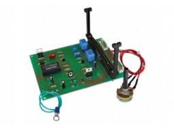Circuito Eletrônico SWM