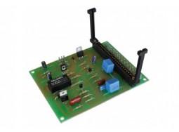 Circuito Eletrônico SWM 30