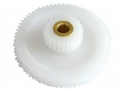 Engrenagem Cebora TF 4/4 rolos