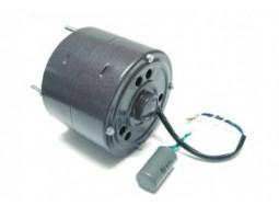 Motor ventilação Bambozzi
