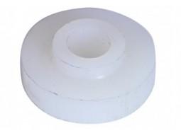 Isolação de nylon menor