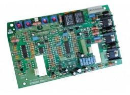 Circuito Eletrônico TR 81