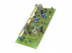 Circuito Eletrônico 250E/Origo Feed 304