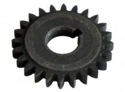 Engrenagem Sumig 330/380/430/460 superior