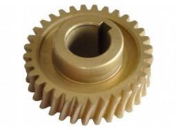 Coroa SWM 25 especial para caixa de redução com 02 engrenagens