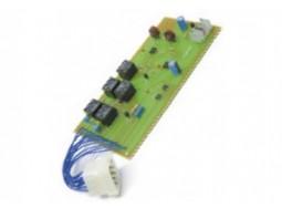 Circuito Eletrônico DPT 300 05 reles