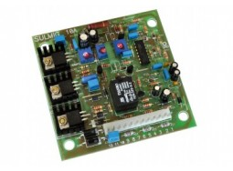 Circuito Eletrônico Solmig 250