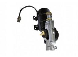 Motor redutor SAG 1006/1007