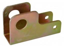 Braço de pressão SWM 15 base