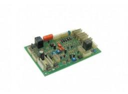 Circuito Eletrônico MEF 30