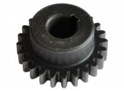 Engrenagem motora SE 4R