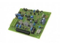 Circuito Eletrônico MED