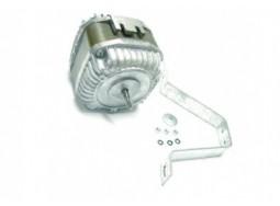 Motor de ventilação