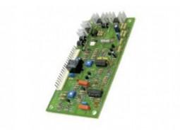 Circuito Eletrônico TR 80/Solmig 370/470