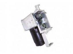 Motor redutor SAG 1010/1300/1400