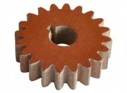 Coroa do eixo do motor SWM